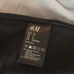 H&M Swim - Bikini Bottom